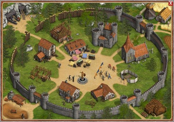 oyun map haritası yardım